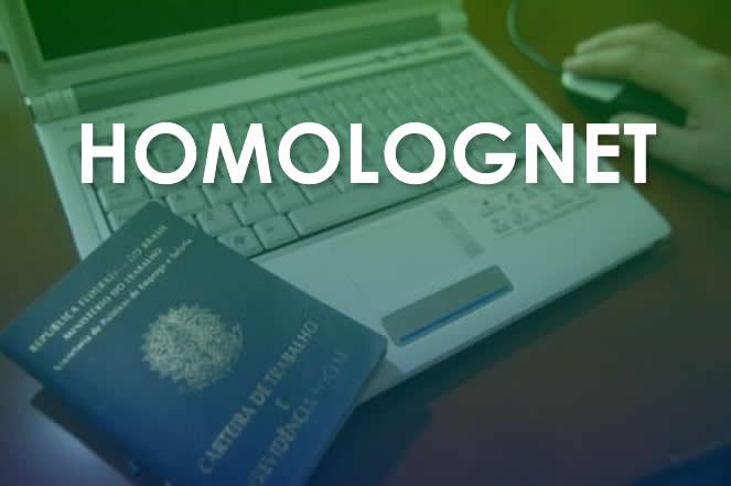 Homolognet MTE