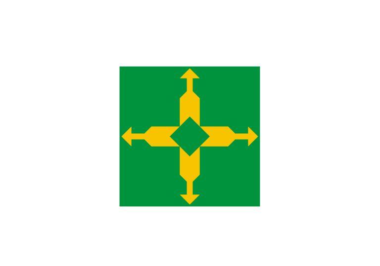 Portal do Servidor Distrito Federal