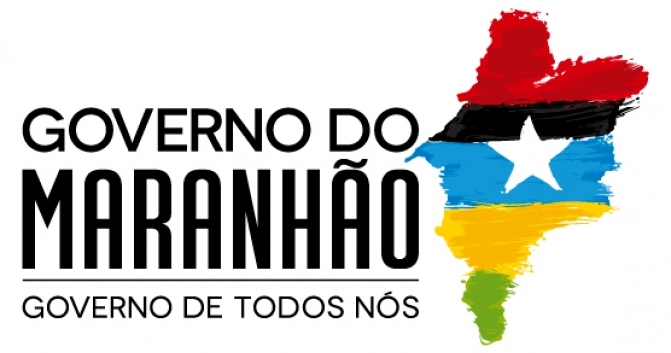 Governo Estadual do Maranhão
