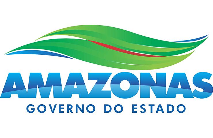 Portal do Governo do Amazonas