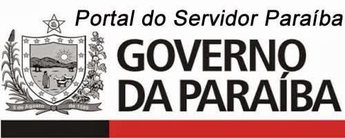 Portal do Servidor PB