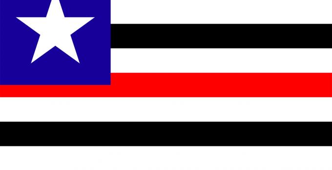 Portal do Servidor Maranhão