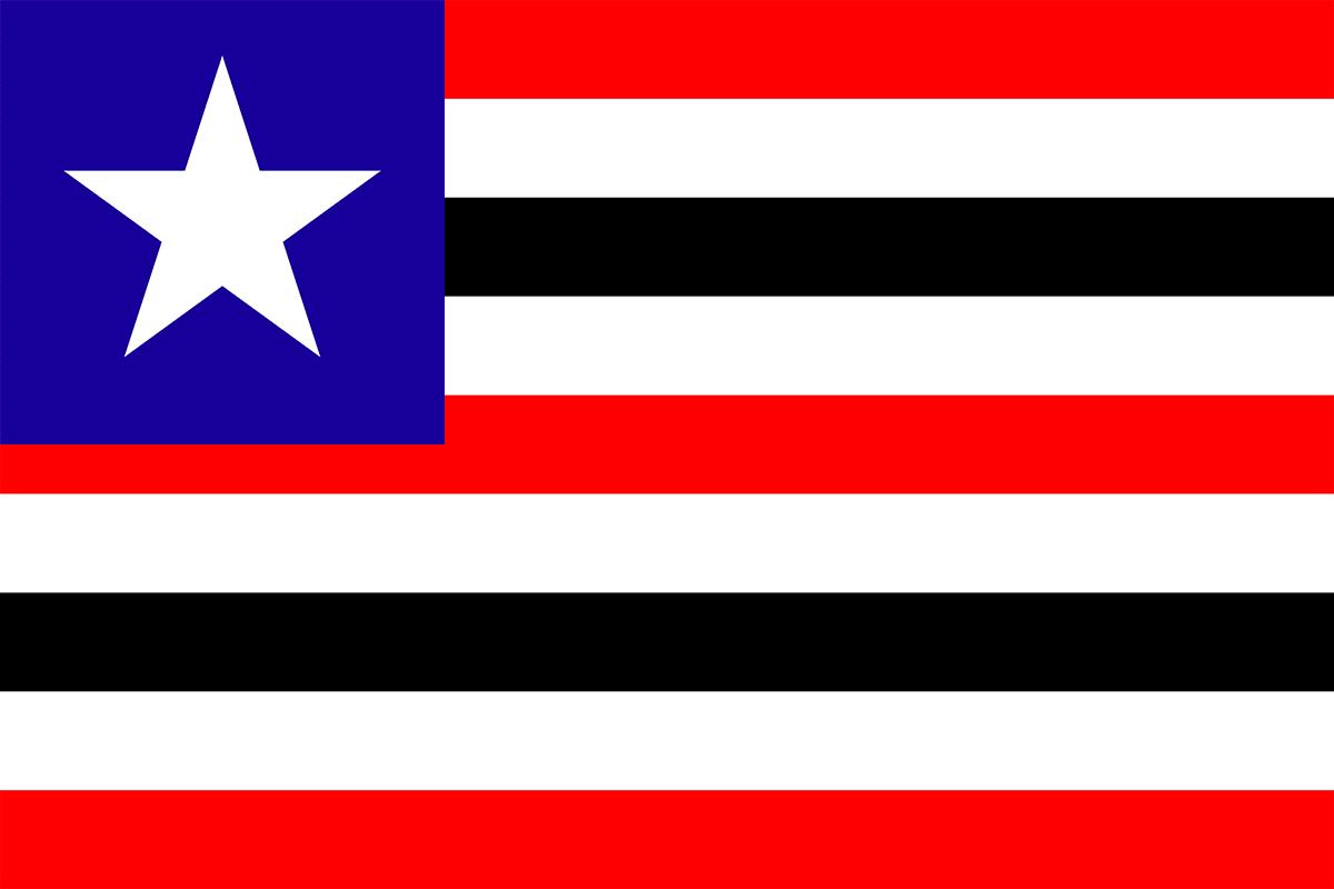 Portal do Servidor Maranhão 2022