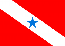 Portal do Servidor Pará