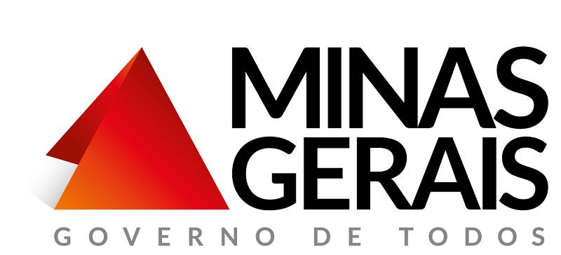 Portal do Servidor Minas Gerais
