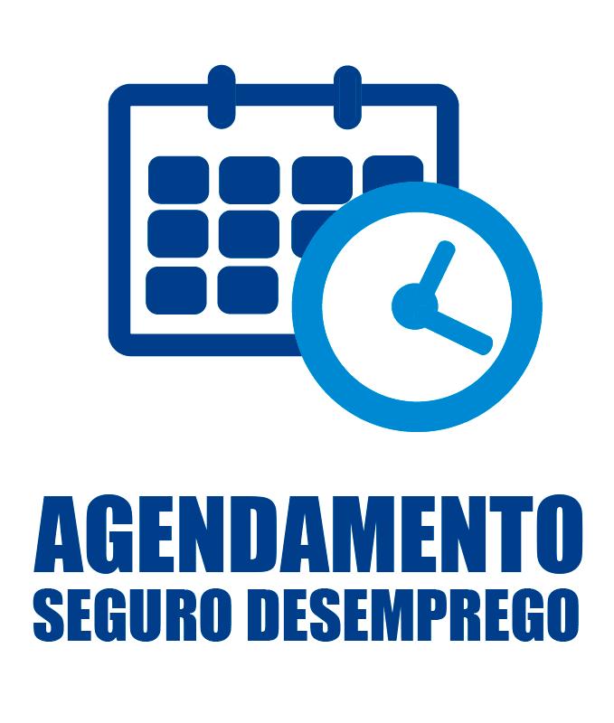 Agendamento Seguro Desemprego 2022