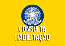 Consulta Habilitação seguro-desemprego 2022